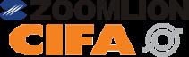 Zoomlion-CIFA