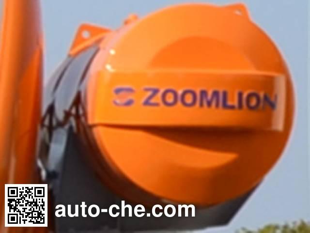 Zoomlion автобетоносмеситель ZLJ5256GJBH