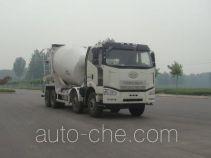 Автобетоносмеситель CIMC Lingyu CLY5315GJB36E5