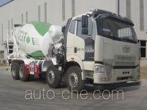 Автобетоносмеситель Hongchang Weilong HCL5310GJBCAV36J4