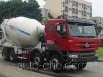 Автобетоносмеситель Chenglong LZ5310GJBQEC