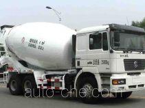 Автобетоносмеситель Lufeng ST5250GJBN