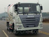 Автобетоносмеситель Sany SY5250GJB3C