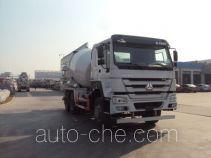 Автобетоносмеситель Tanghong XT5250GJBZZ43G5